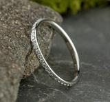 Ring 52280014KW