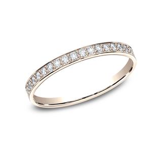 Ring 522800HF14KR