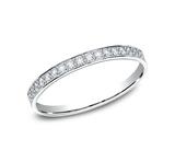 Ring 522800HF14KW