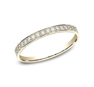 Ring 522800HF14KY