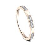 Ring 52285014KR