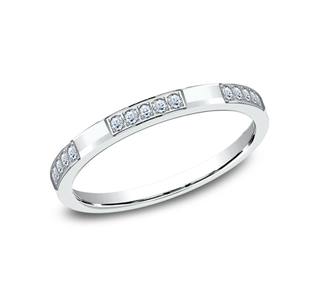 Ring 52285014KW