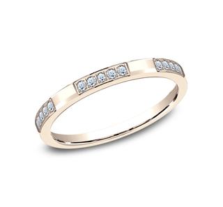 Ring 52285114KR