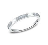 Ring 52285114KW
