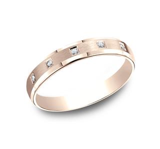 Ring 52373514KR