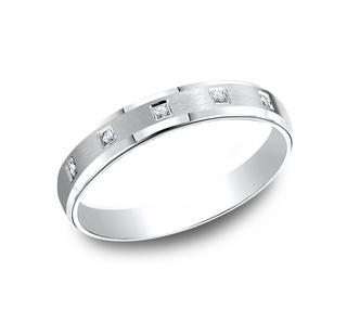 Ring 52373514KW