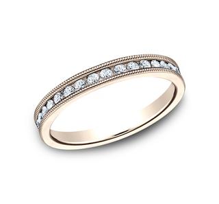 Ring 53355014KR