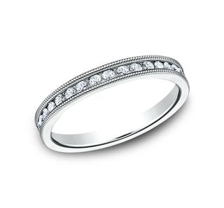 Ring 53355014KW
