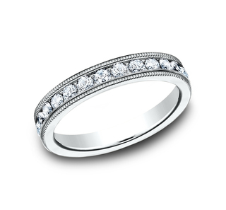 Ring 53455014KW