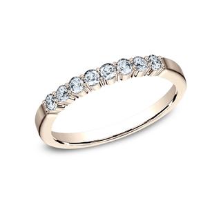 Ring 552572114KR