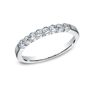 Ring 552572114KW