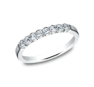 Ring 5525721LG14KW