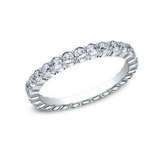 Ring 552572314KW