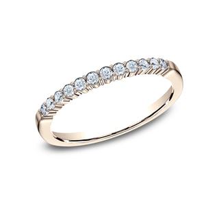 Ring 55262114KR