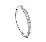 Ring 55262114KW