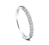 Ring 552621LG14KW