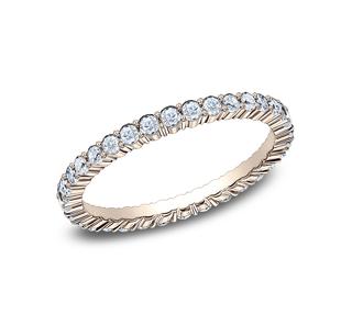 Ring 55262314KR