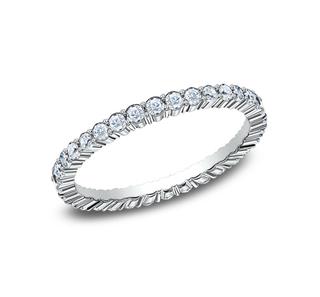 Ring 55262314KW