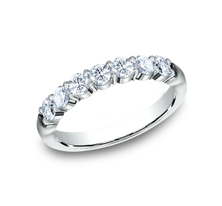 Ring 553501514KW