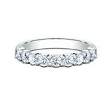 Ring 553502214KW