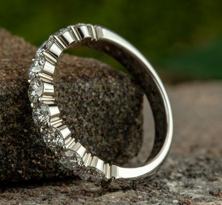 Ring THE DIVA