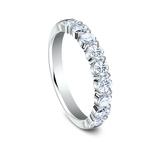 Ring 5535022LG14KW