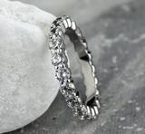 Ring 553502314KW