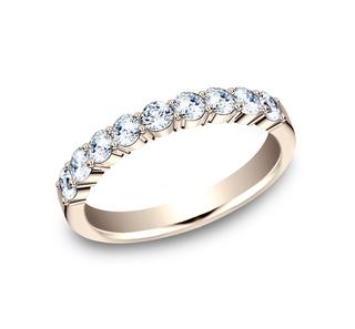 Ring 553592214KR