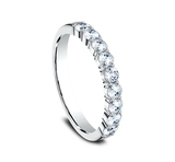 Ring 553592214KW