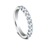 Ring 5535922LG14KW