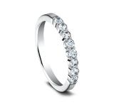 Ring 55382114KW