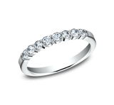 Ring 553821LG14KW