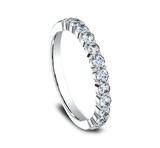Ring 55382214KW