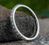 Ring 59214414KW