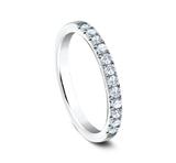 Ring 592144LG14KW