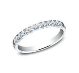 Ring 592248LG14KW