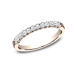 Ring 59234314KR