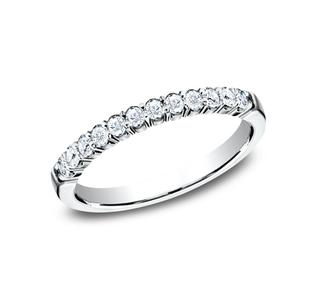 Ring 59234314KW