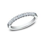 Ring 592343LG14KW