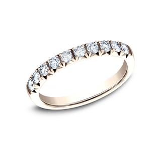 Ring 5925153LG14KR