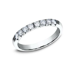 Ring 592515414KW
