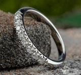 Ring 5925154LG14KW