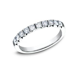Ring 5925153LG14KW