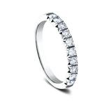 Ring 5925163LG14KW