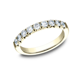 Ring 5925163LG14KY