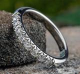 Ring 592516414KW