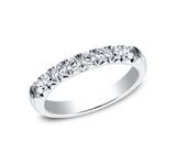 Ring 5925164LG14KW