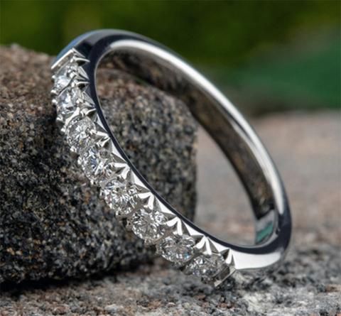 Ring THE FARAH