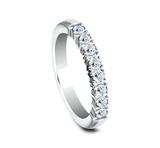 Ring 592525814KW