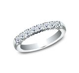 Ring 5925258LG14KW